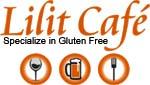Lilit Cafe